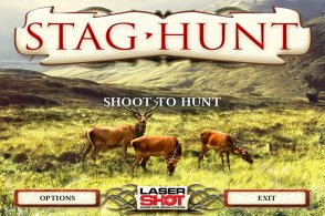 stag-hunt