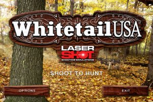 whitetail-usa